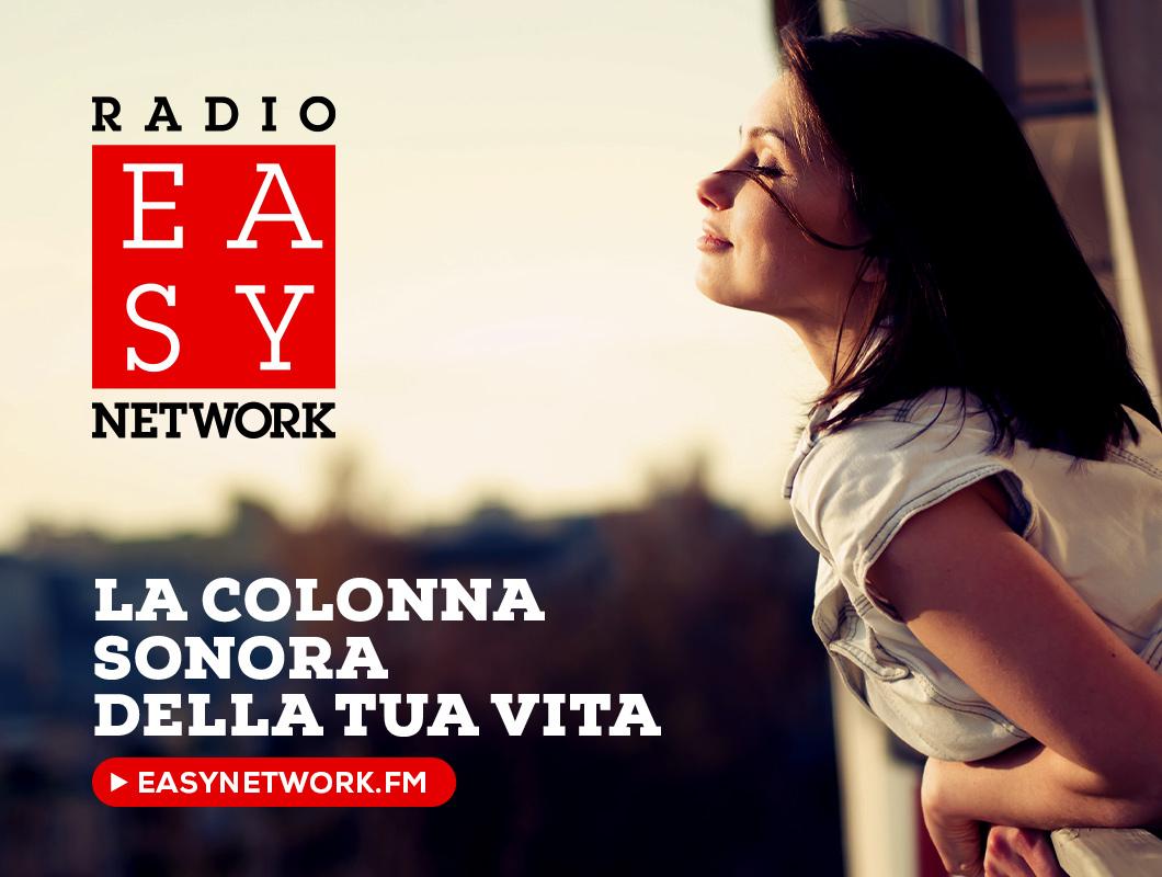http://Ascolta%20Radio%20Easynetwork