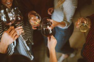 spazio-wine