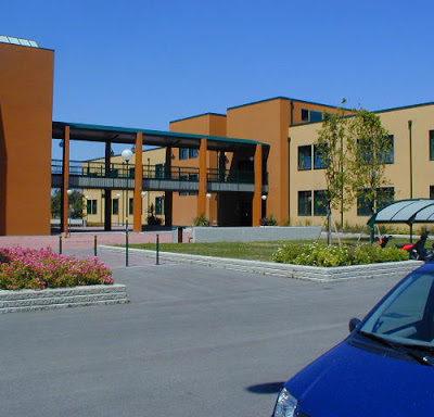 Istituto Cornaro