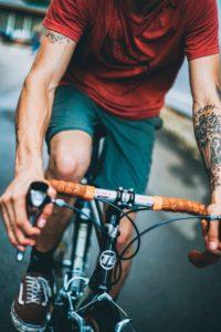 felici-in-bici