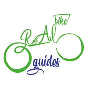 RealBikeGuides