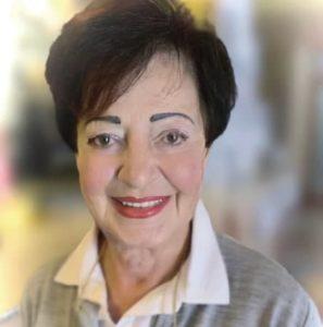 Carolina Del Tatto